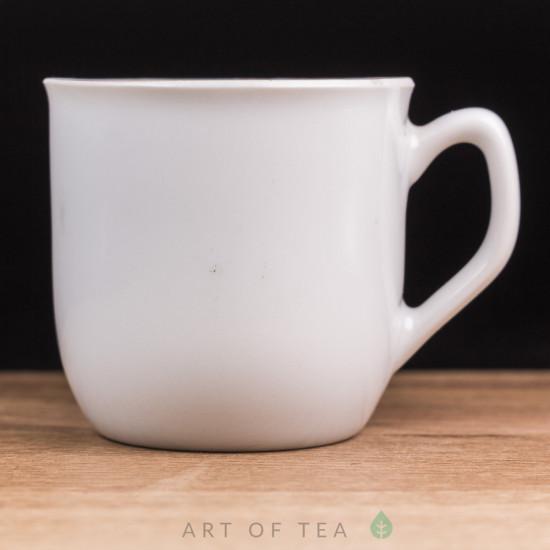 Пиала-чашка Антиквариат 655, 50 мл