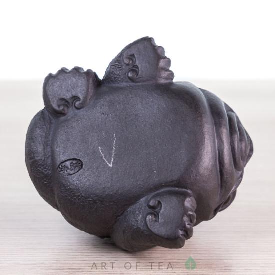 Фигурка Жаба-Дракон 305, 6 см