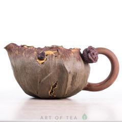 Чахай Коробочка лотоса, исинская глина, 170 мл