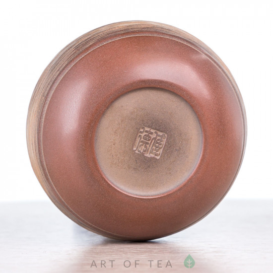 Пиала 680, циньчжоуская керамика, 110 мл