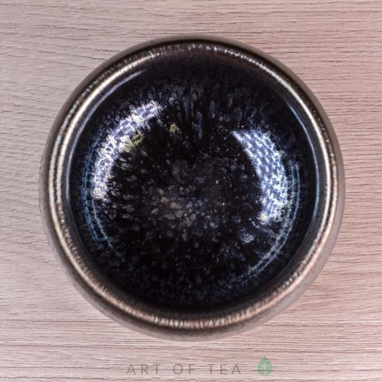 Пиала Цзянь Чжэнь 684, 40 мл
