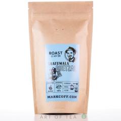 """Кофе зерновой """"Гватемала"""", 250 гр"""