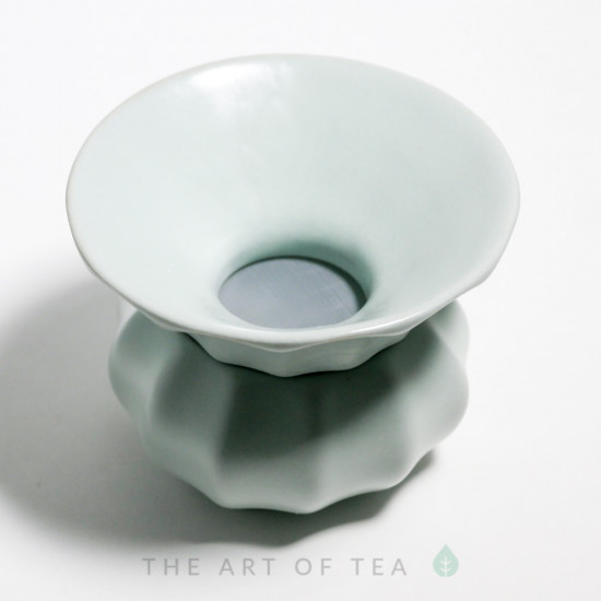 Набор посуды s18, Жу Яо, 8 предметов
