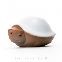 Чайная фигурка Черепаха, Жу Яо
