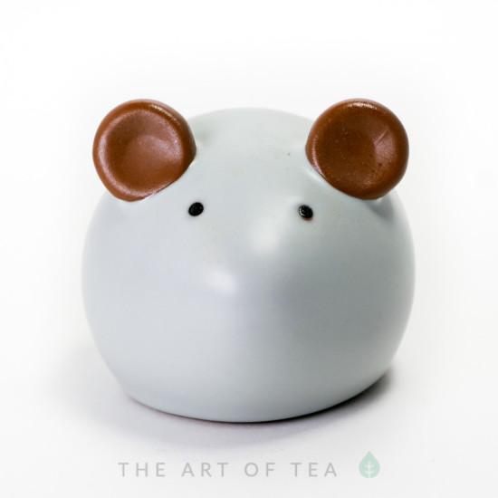 Фигурка Мышь, Жу Яо