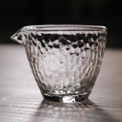 Чахай Рельеф, отбивное стекло, 250 мл