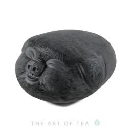 Фигурка Свинка 179, глина, 7 см