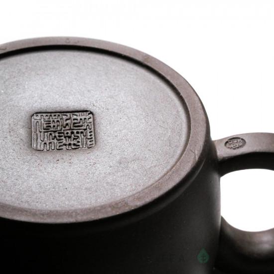 Чайник из исинской глины т398, 200 мл