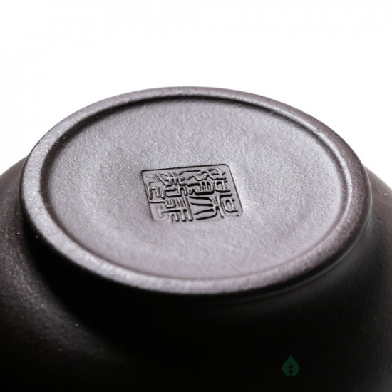 Чайник из исинской глины т423, 140 мл
