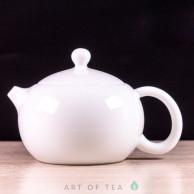 Чайник Си Ши к208, фарфор,150 мл