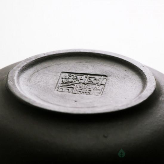 Чайник из исинской глины т179, 165 мл