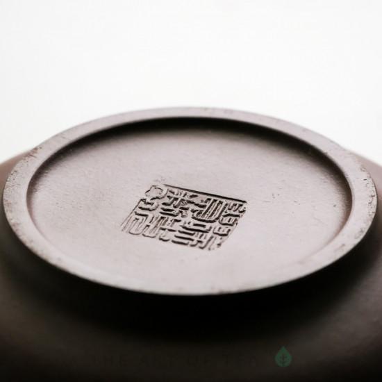 Чайник из исинской глины т196, 140 мл