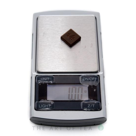 Весы электронные для чая