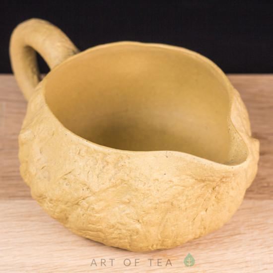 Чахай Лес 1, исинская глина, 160 мл