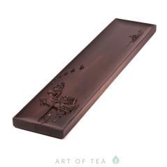 Чабань в тайваньском стиле, 10*48 см