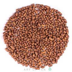 Гречишный чай Ку Цяо, уп. 100 гр