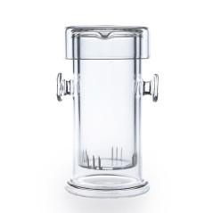 Колба для заваривания чая Классическая, 200 мл