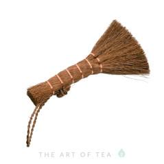 Метелка для ухода за чабанью
