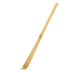 Ложечка для матча, бамбук