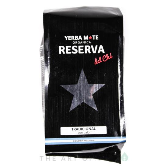 """Мате Reserva del Che """"Традиционная"""", 250 гр"""