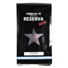 """Мате Reserva del Che """"Котидиана"""", 250 гр"""