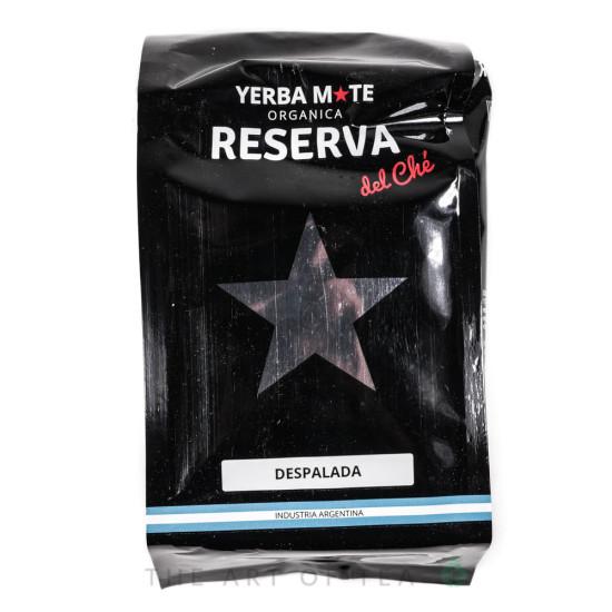 """Мате Reserva del Che """"Деспалада"""", 250 гр"""