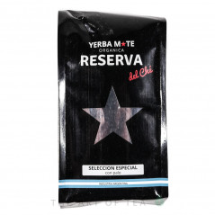 """Мате Reserva del Che """"Селекционная"""", 250 гр"""