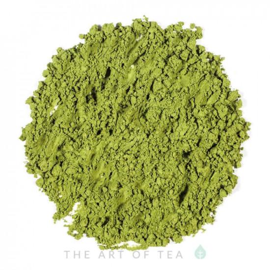 Матча (маття) церемониальная органик, уп. 50 гр